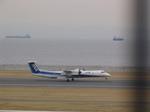 神戸空港です (21).JPG