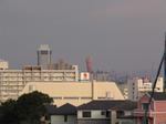 port tower.JPG